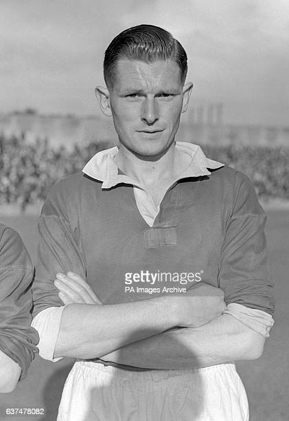 Ben Collins, Northampton Town FC