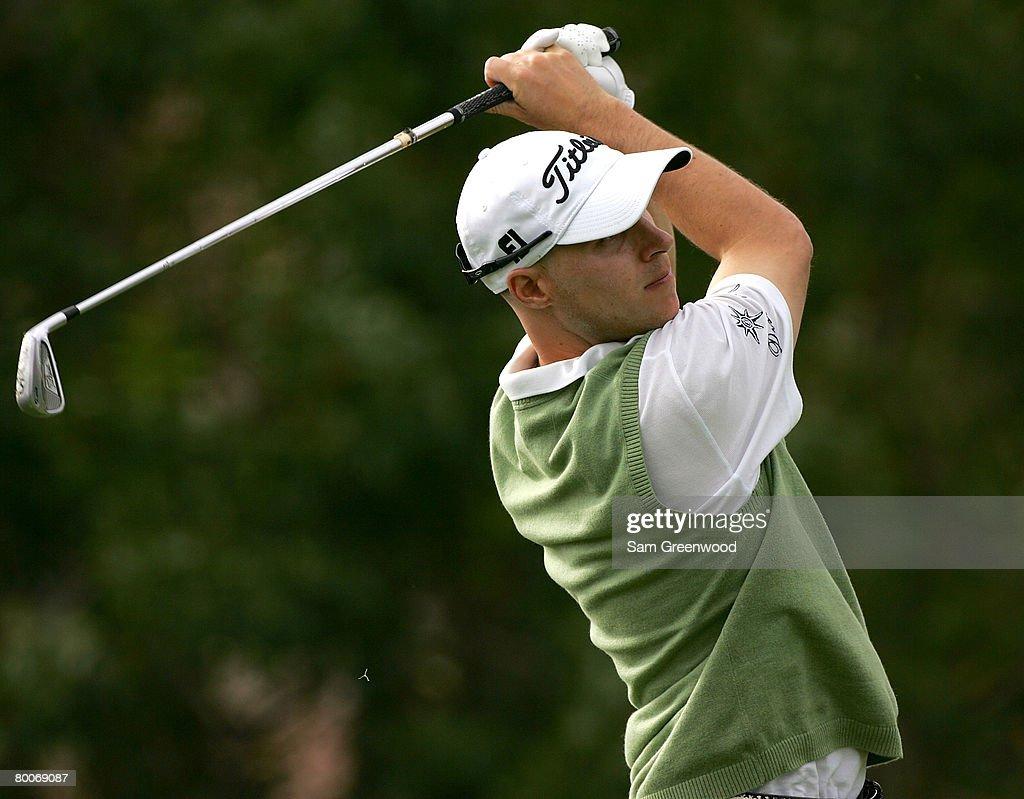 Photos et images de PGA TOUR - The Honda Classic - Round Two | Getty ...