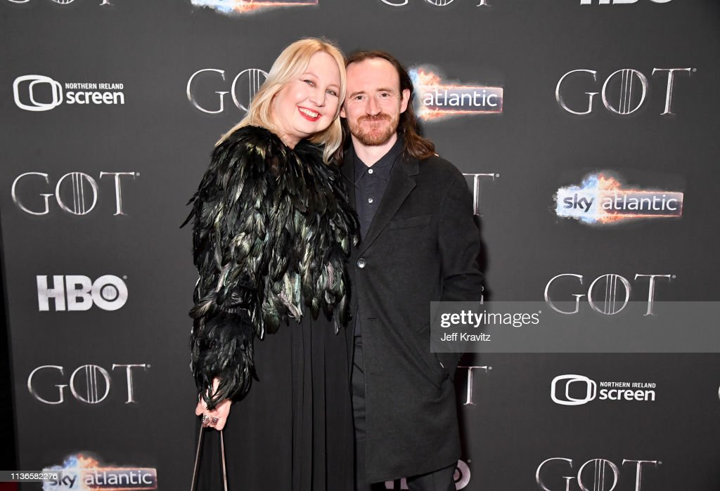 ben crompton wifeben crompton ideal, ben crompton, ben crompton game of thrones, ben crompton instagram, ben crompton height, ben crompton interview, ben crompton newcastle, ben crompton imdb, ben crompton twitter, ben crompton wife, ben crompton actor, ben crompton got, ben crompton net worth, ben crompton lime pictures, ben crompton accountant, ben crompton 102 dalmatians, ben crompton abu dhabi, ben crompton kit harington, ben crompton wiki, ben crompton doctor who