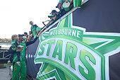 melbourne australia ben dunk stars his