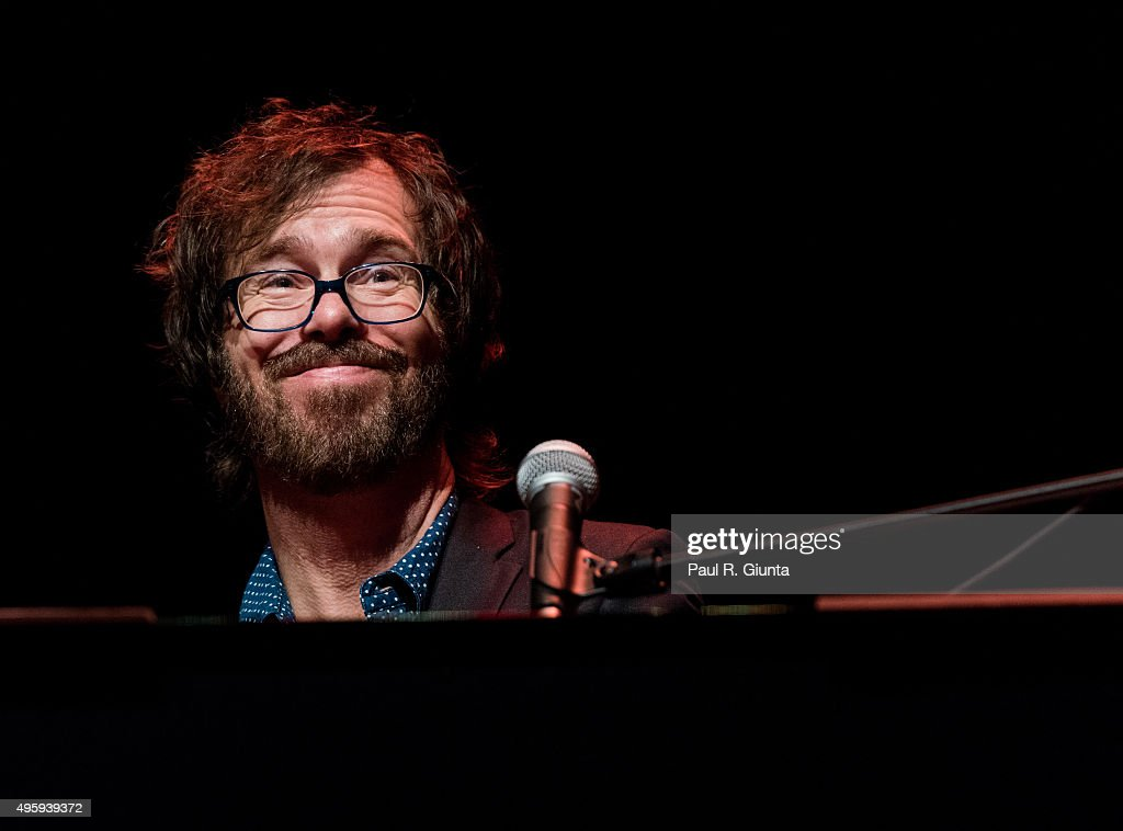 Ben Folds In Concert - Atlanta, GA