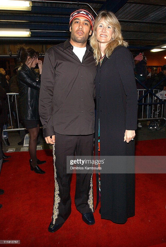 """New York Premiere of """"Standing in the Shadows of Motown"""" - Arrivals"""