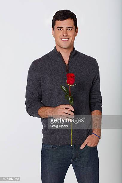 THE BACHELOR Ben Higgins the handsome software salesman who was sent home by Kaitlyn Bristowe last season on The Bachelorette confessed to Kaitlyn...