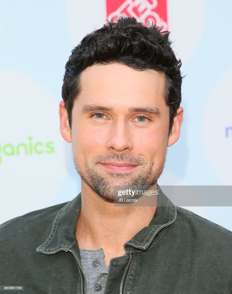 6th Annual Celebrity Red CARpet Safety Awareness Event - Arrivals