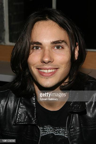 Ben Jelen during The 3rd Annual Ten O'Clock Classics Gala Event at Tribeca Rooftop at 2 Desbrosses Street in New York City New York United States