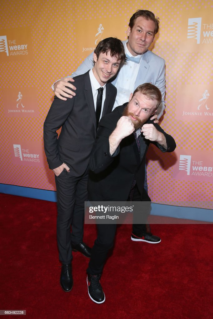 Ben Kissel Marcus Parks And Henry Zebrowski Of Last Podcast On The News Photo Getty Images Слушай все треки в приложении spotify. ben kissel marcus parks and henry zebrowski of last podcast on the news photo getty images
