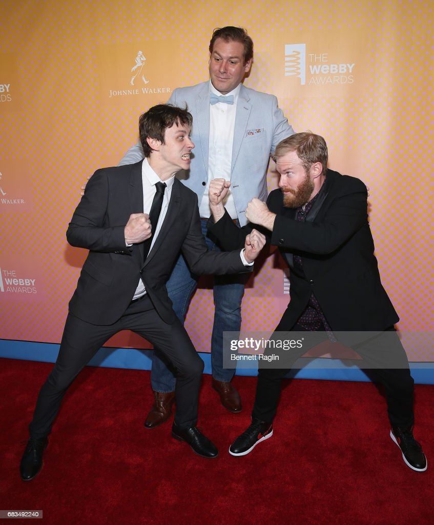 Ben Kissel Marcus Parks And Henry Zebrowski Of Last Podcast On The News Photo Getty Images It's the first episode of the lucky bone show featuring me, marcus parks, of last podcast on the left and various other cave comedy radio shows, playing everything from seventies punk to fifties new orleans style to more modern sad songs. ben kissel marcus parks and henry zebrowski of last podcast on the news photo getty images