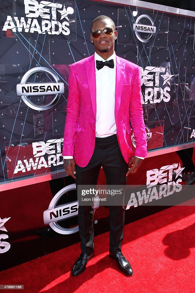 BET Experience At LA. Live - Weekend Events