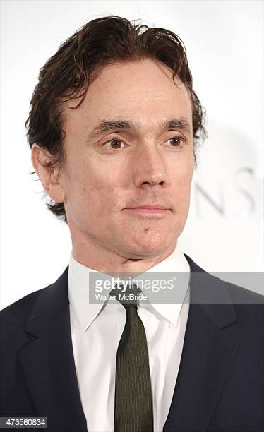 Ben Miles Stock Photos And Pictures Getty Images