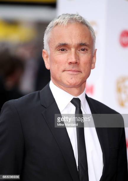 Ben Miles attends the Virgin TV BAFTA Television Awards at The Royal Festival Hall on May 14, 2017 in London, England.