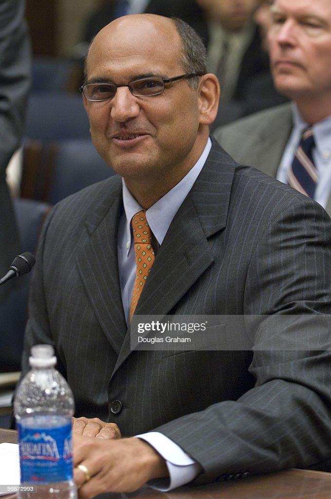Ben Soraci | Exxon Mobil Corporation | ZoomInfo.com