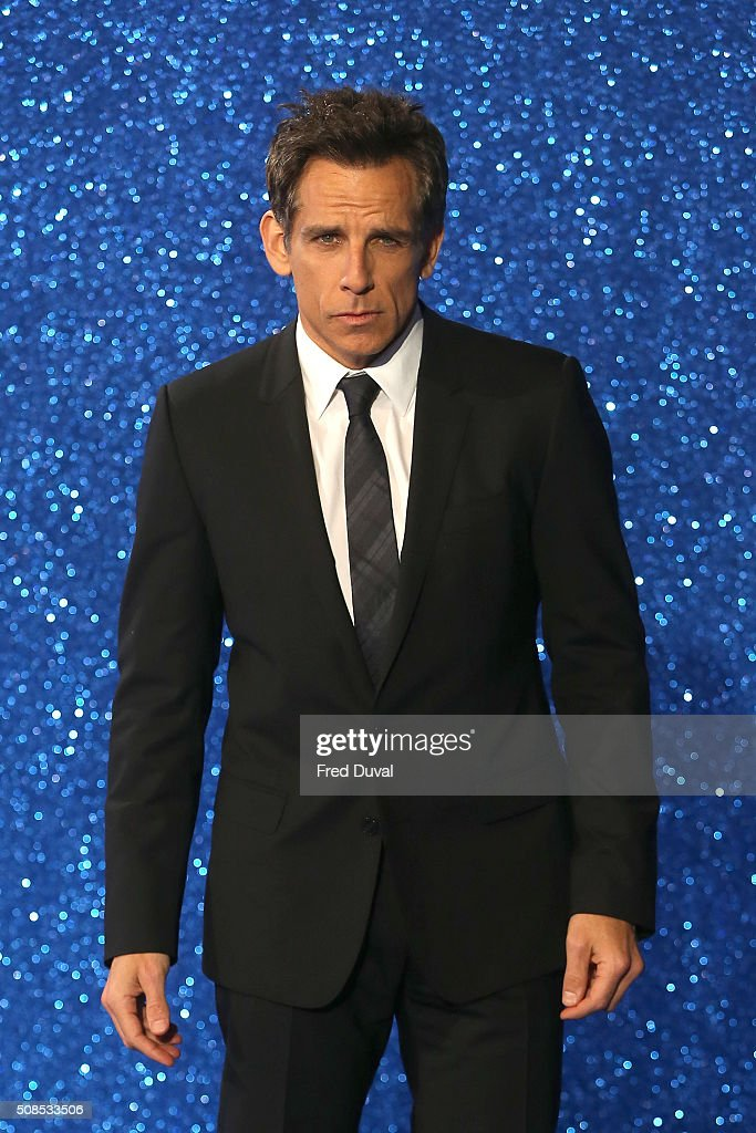 Zoolander 2 - UK Special Screening