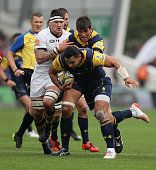 worcester england ben teo worcester charges