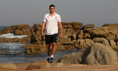 umhlanga rocks south africa ben youngs