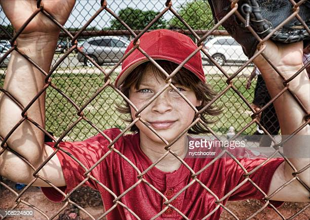 bench warmer - sideline stock pictures, royalty-free photos & images
