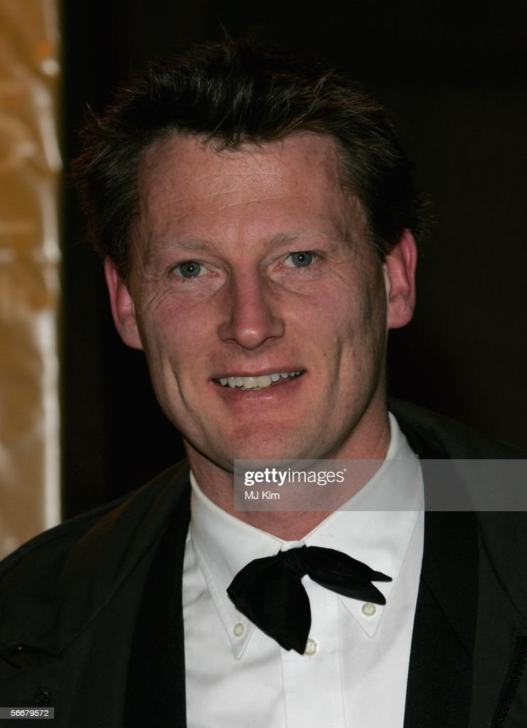 Great Britons 2005