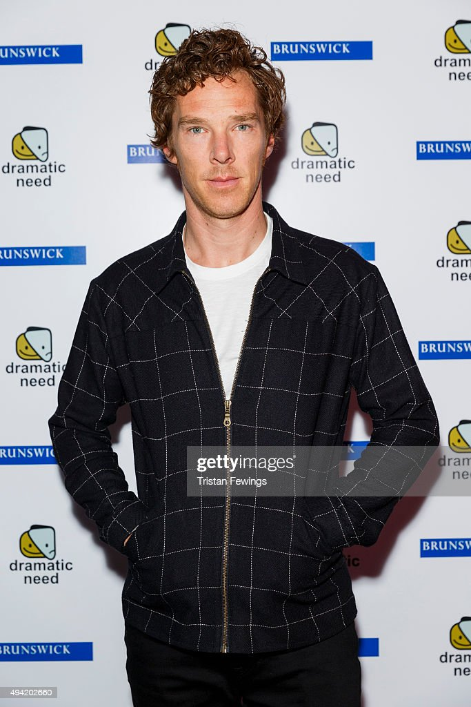 """The Children's Monologues"" - Arrivals"
