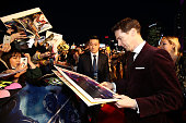 seoul south korea benedict cumberbatch attends