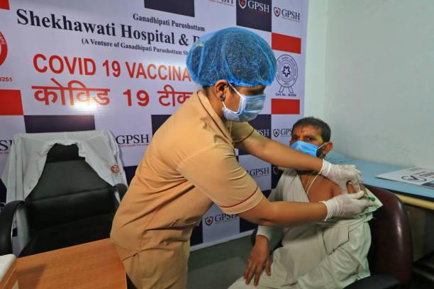 IND: Virus Outbreak India