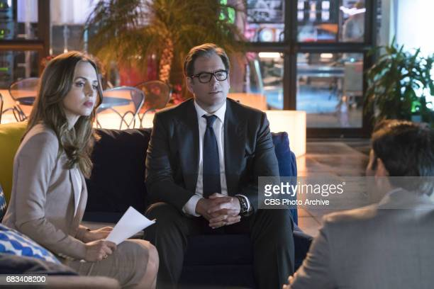 Benevolent Deception Bull and the Trial Analysis Corp team travel to Miami with top criminal defense attorney JP Nunnelly to work on a controversial...