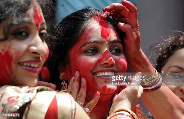 60 Top Bengali Women Pictures, Photos and Images - Getty Images