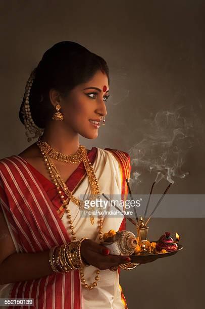 only bengali womens anus