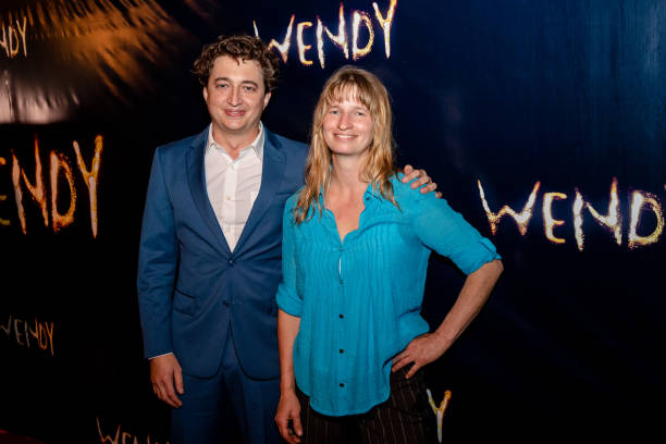 LA: Searchlight Pictures Presents The New Orleans Premiere Of WENDY, On February 18, 2020