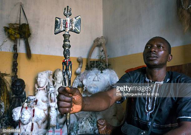 60 Top Voodoo Priestess Pictures, Photos, & Images - Getty