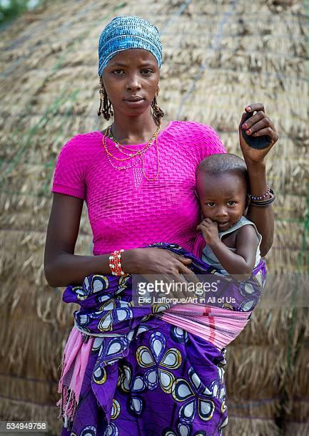 nackte-africa-girls