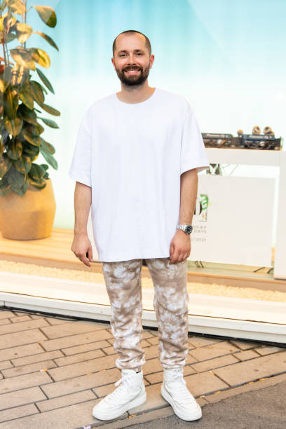 DEU: Dusseldorf Fashion Days – Festival Edition Summer 2021