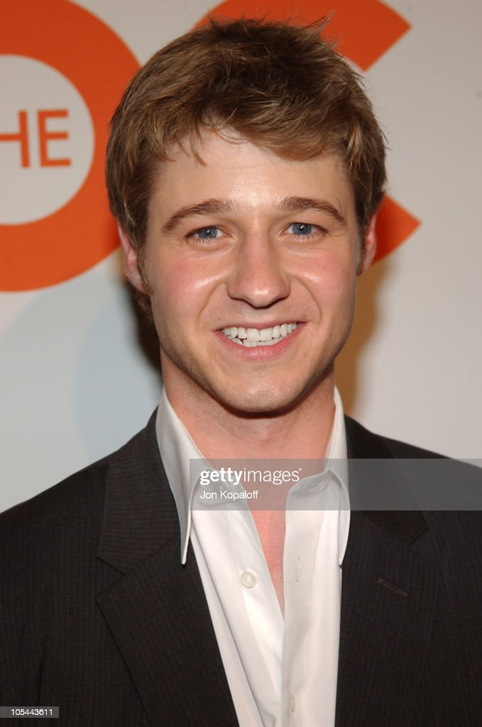 """The O.C."" Season Finale Party"