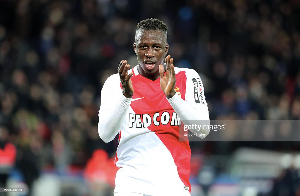 Paris Saint-Germain v AS Monaco - Ligue 1 : News Photo