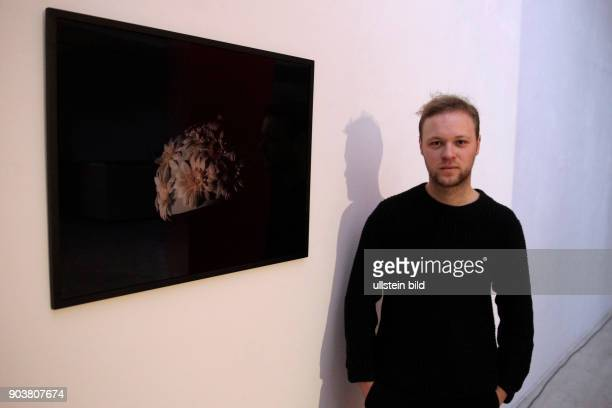 Benjamin Ramírez Pérez ist Preisträger des mit 10000 Euro dotierte ChargesheimerStipendium 2015 im Bereich Fotografie/Video Die mit der Auszeichnung...