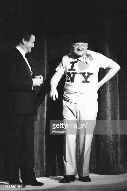benny hill show music download