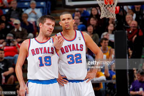 beno-udrih-and-francisco-garcia-of-the-s