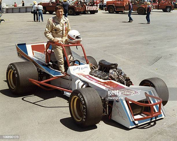 Supermodified Stock Photos And Pictures Getty Images