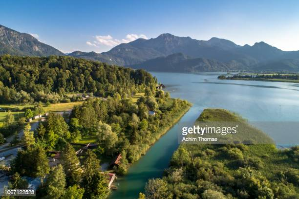 Berchtesgadener Land, Bavaria, Germany, Europe
