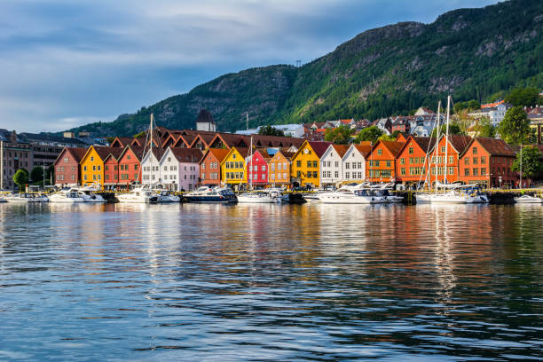 Free bergen Images, Pictures, and Royalty-Free Stock Photos - FreeImages.com