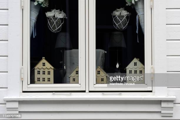 bergen . - hordaland county stock pictures, royalty-free photos & images