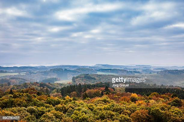 bergisches land - north rhine westphalia stock pictures, royalty-free photos & images