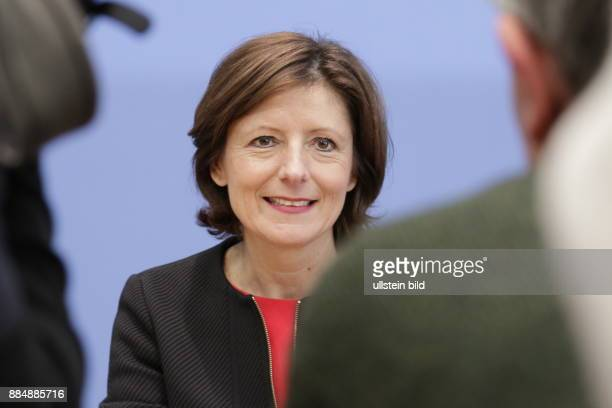 Berlin Bundespressekonferenz Thema Neustart in Deutschland Für ein Jahrzehnt umfassender Gesellschaftspolitik12 Punkte für Zusammenhalt und...