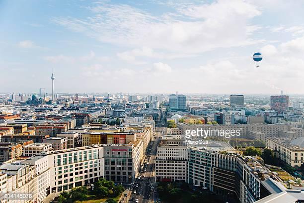 berlin, deutschland  - berlin stock-fotos und bilder