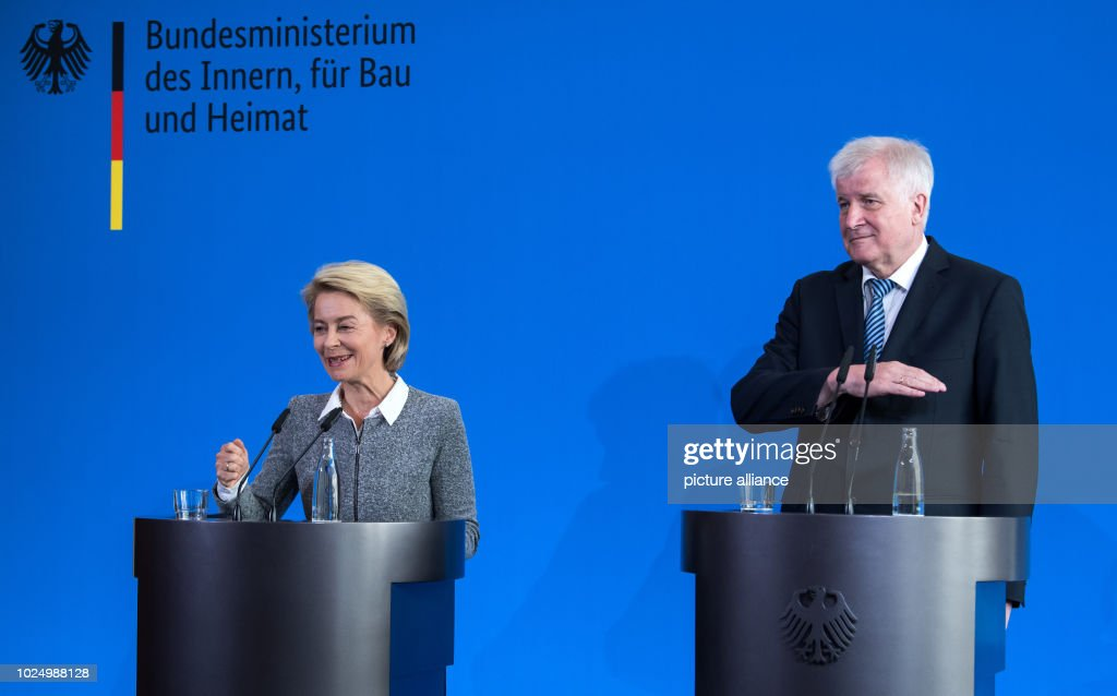 https://media.gettyimages.com/photos/berlin-horst-seehofer-federal-minister-of-the-interior-home-and-and-picture-id1024988128