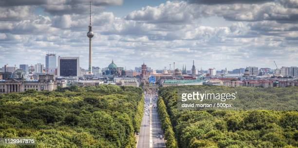 berlin - berlin stock pictures, royalty-free photos & images
