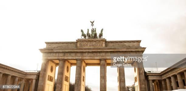 berlin reichtag - bundestag stock-fotos und bilder
