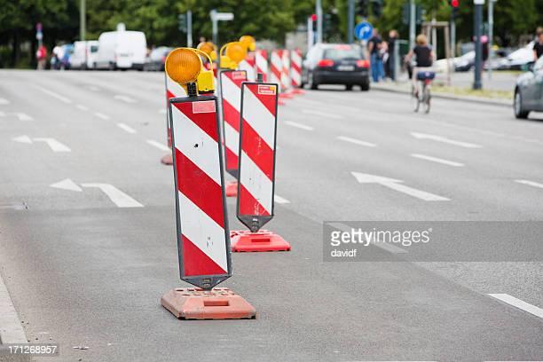 Berlin Flugverkehrskontrolle