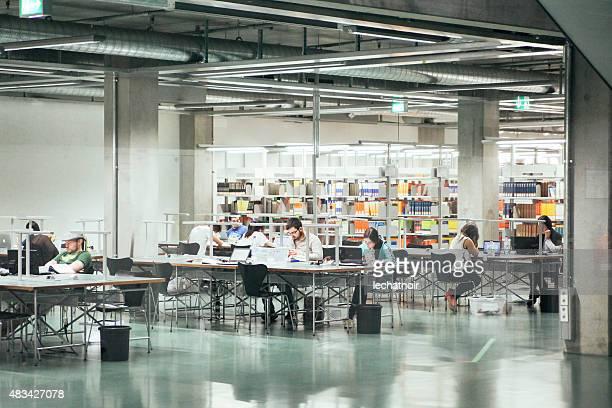 Berlin-Universitätsbibliothek