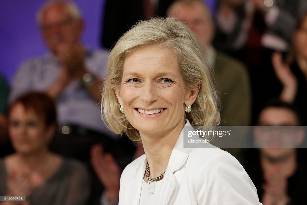 Cheap Awesome Awesome Berlin Zdf Polittalk Thema Geduld Am Ende Groer Knall  Um Fotozanny Minton With Groer With Groer Pc With Groer Mlleimer