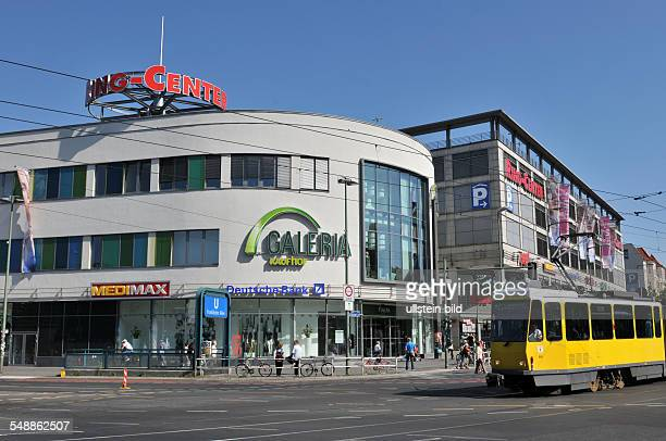 Videothek Berlin Lichtenberg frankfurter allee lichtenberg stock photos and pictures getty images