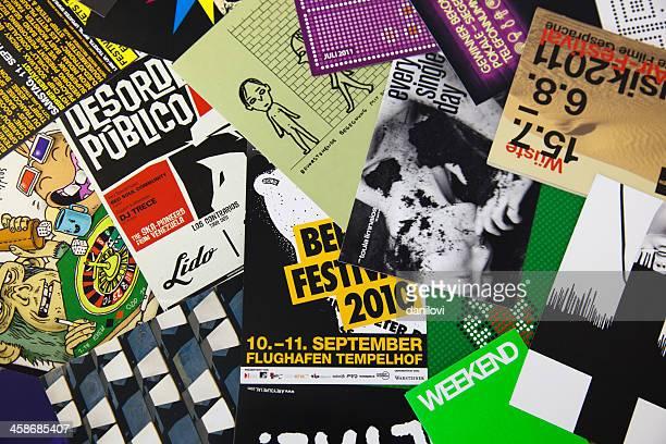 Die Typografie Berlin